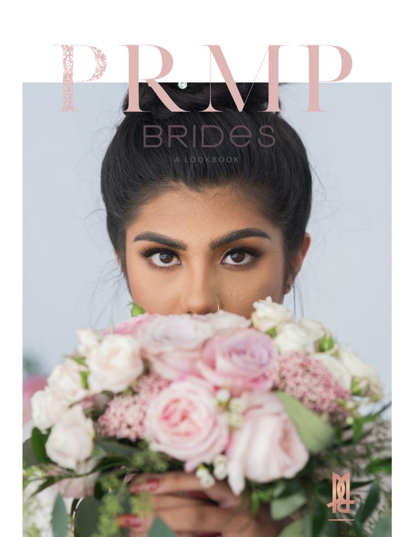 PRMP BRIDES LOOKBOOK ADDITIONS.png