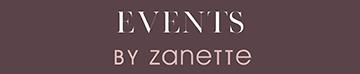 Zannette.png
