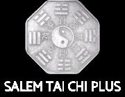 NewTaiChiGongCleanWithText.png