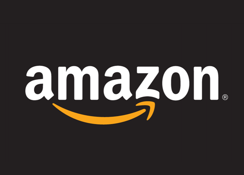 We're On Amazon Too! - Find our recommended blister supplies on your local Amazon marketplace.