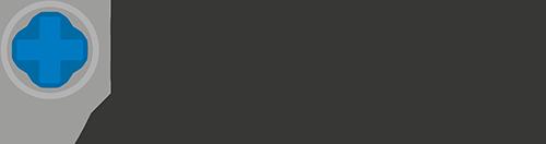 GRIPKIT Logo.png
