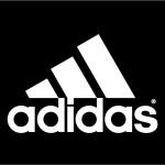 adidas-logo-150x150.jpg