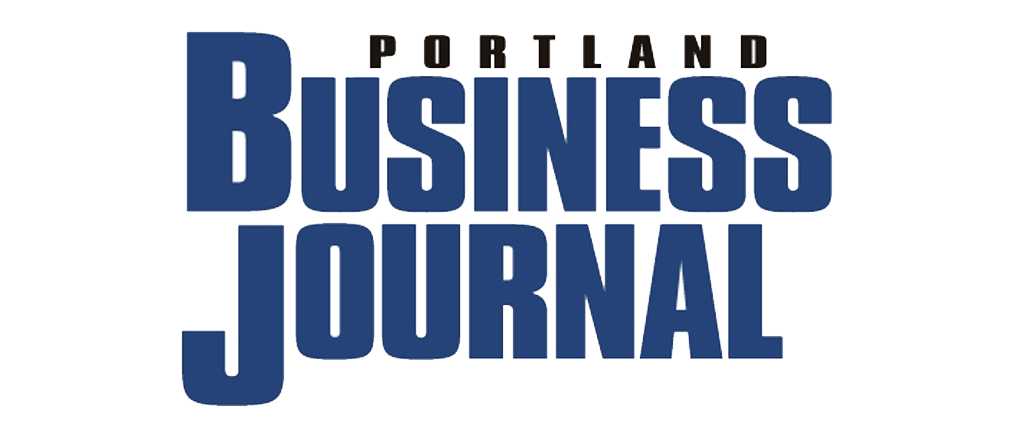 LOGO_PBJ_Portland-business-journal.png
