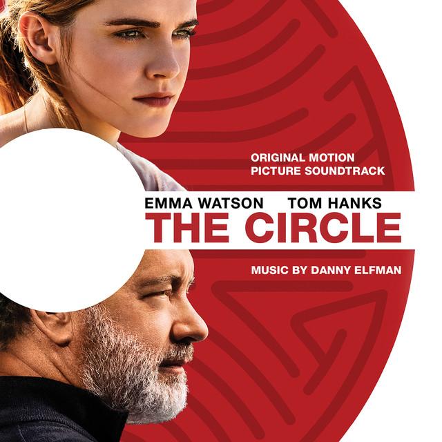 thecirclecd.jpeg