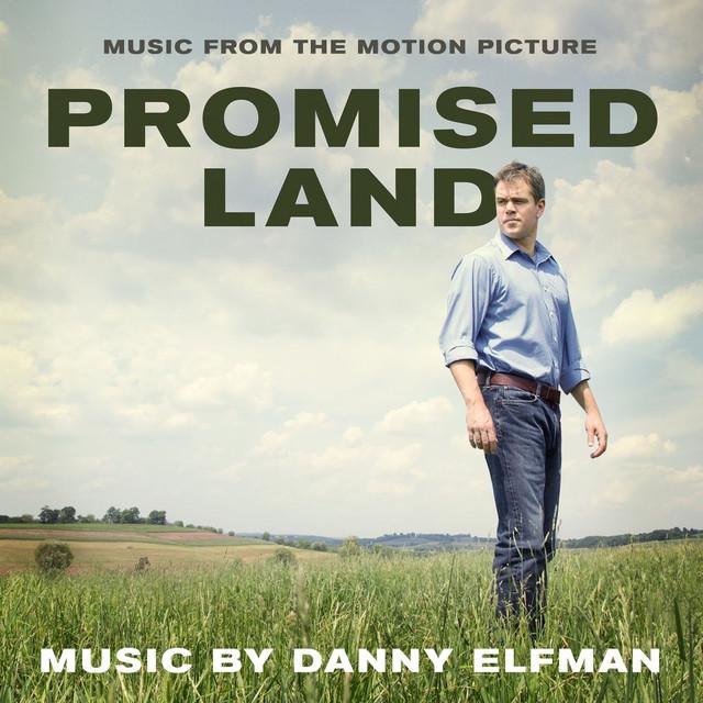 promisedland.jpeg