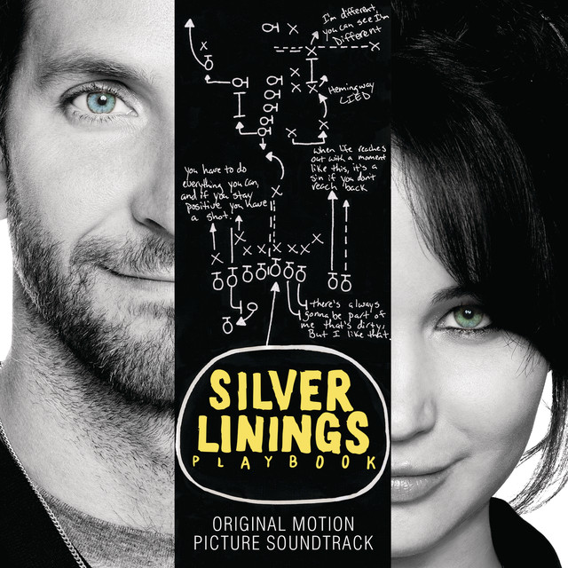 silverlinings.jpeg