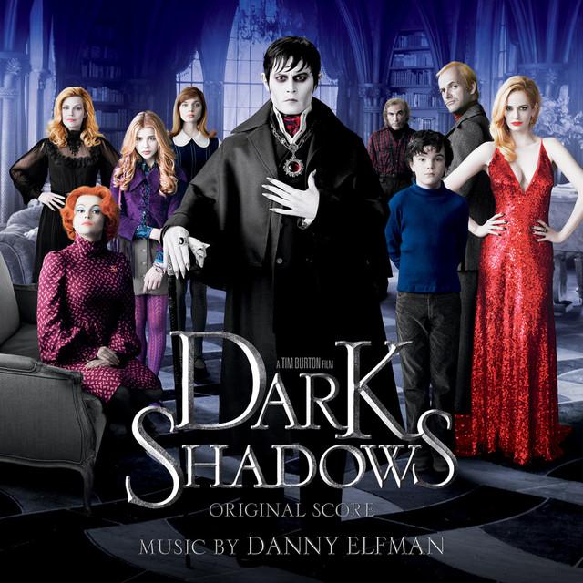 darkshadows.jpeg