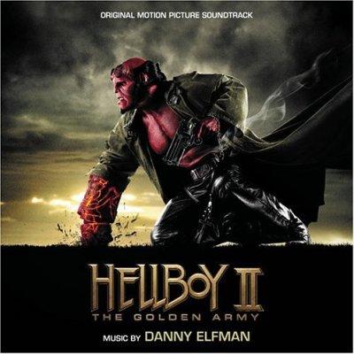 Hellboy2Soundtrack.jpg