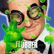 flubber.jpeg