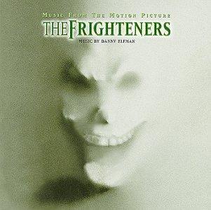 (1996)