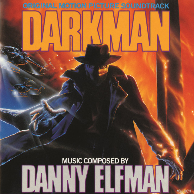 darkman.jpeg