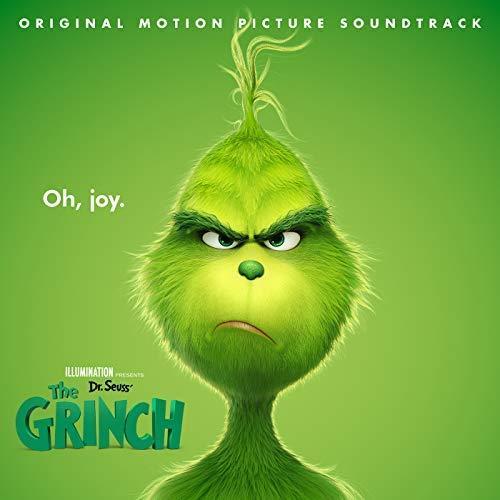Dr.Seuss-The-Grinch.jpg
