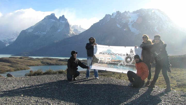 Patagonia Vol 10.2.jpg