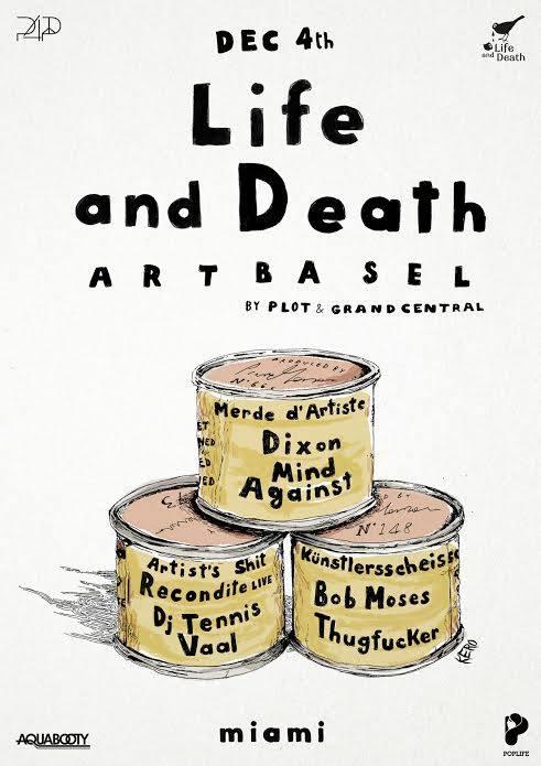 Life & Death.jpg