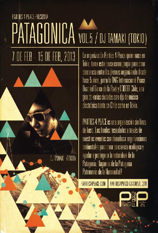PATAGONICA TOUR VOL 5.jpg
