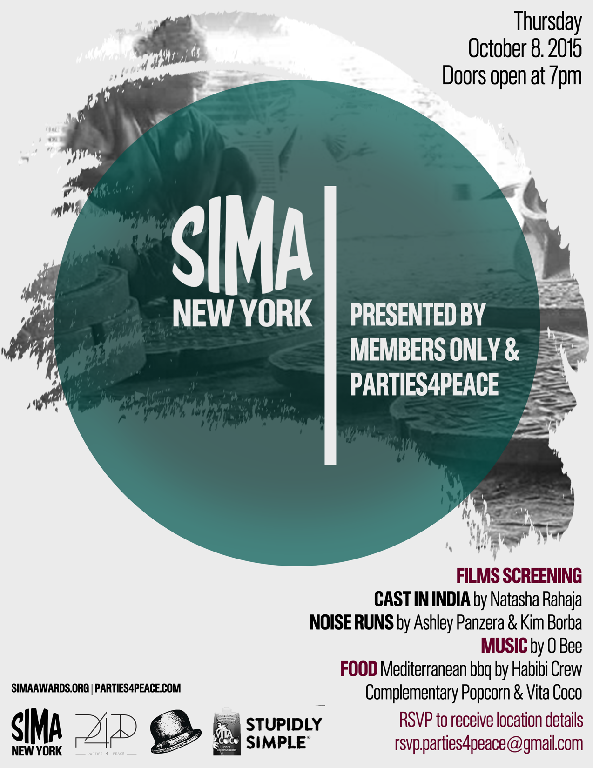 SIMA NEW YORK.png