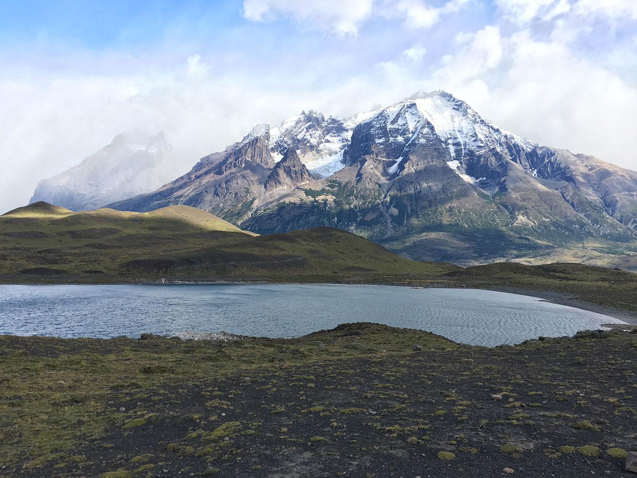 patagoniaaaa.jpg