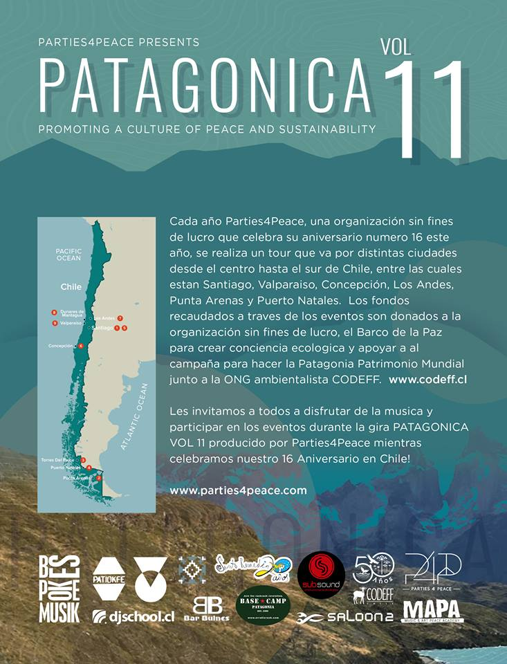 patagonica19flyer2.jpg
