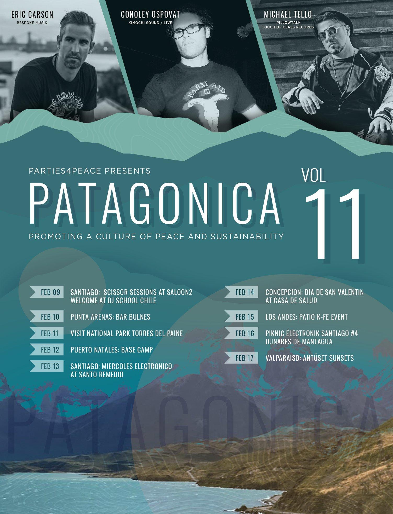 patagoniavol11.jpg