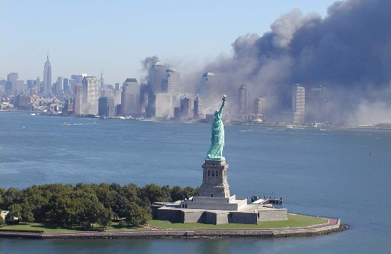 911_statue.jpg