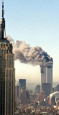 twin_towers_in_flames.jpg