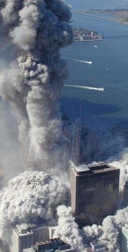 911-3.jpg