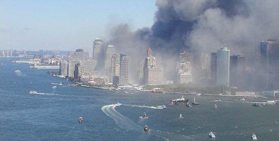 911-6.jpg