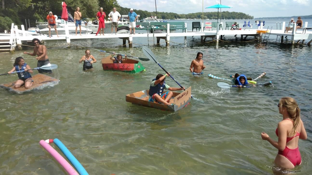 boat races 1.jpg