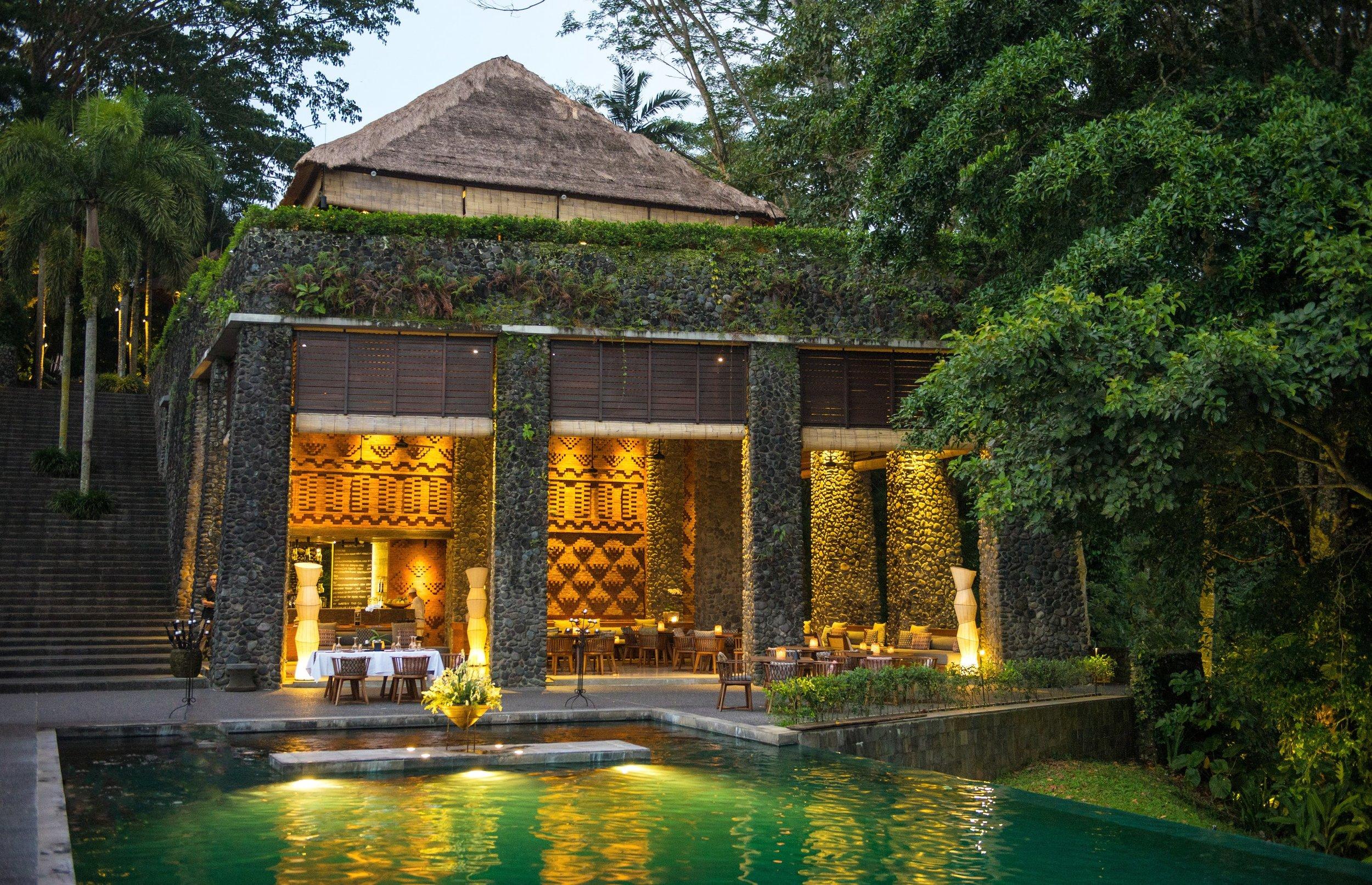 Bali 2019 Good T.jpg