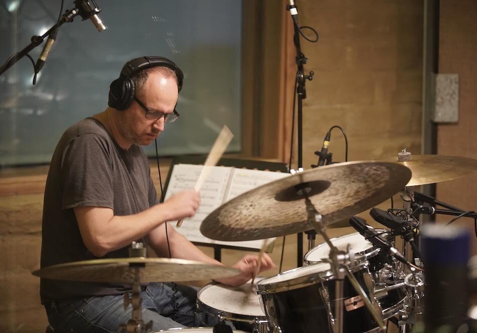 Daz drums.jpg