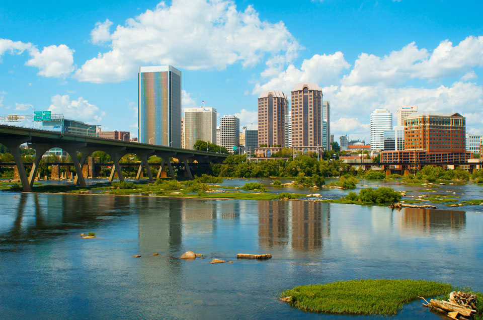 Richmond-Virginia-Skyline.jpg