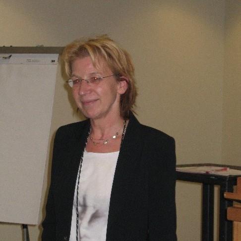 Jeanne Kurvers2.jpg
