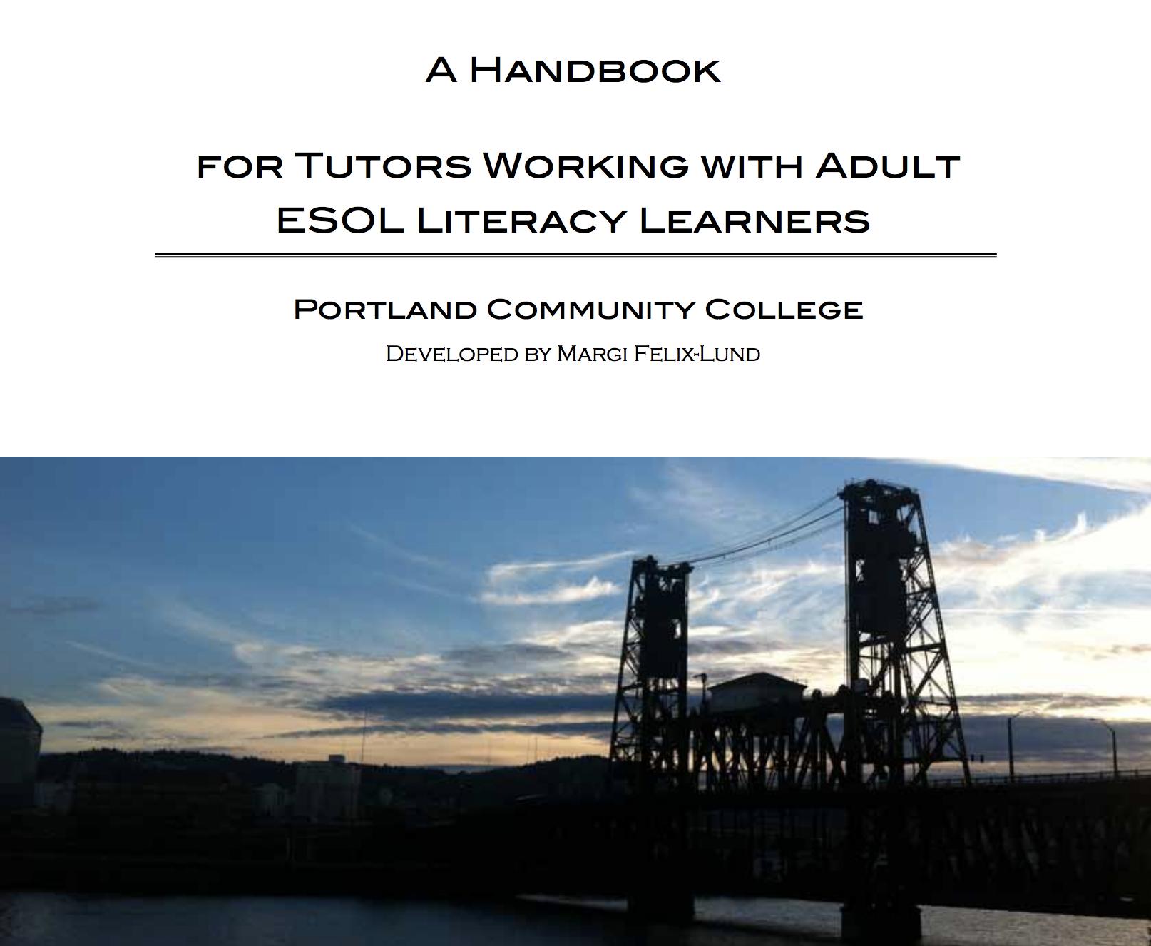 Felix-Lund Handbook cover.png