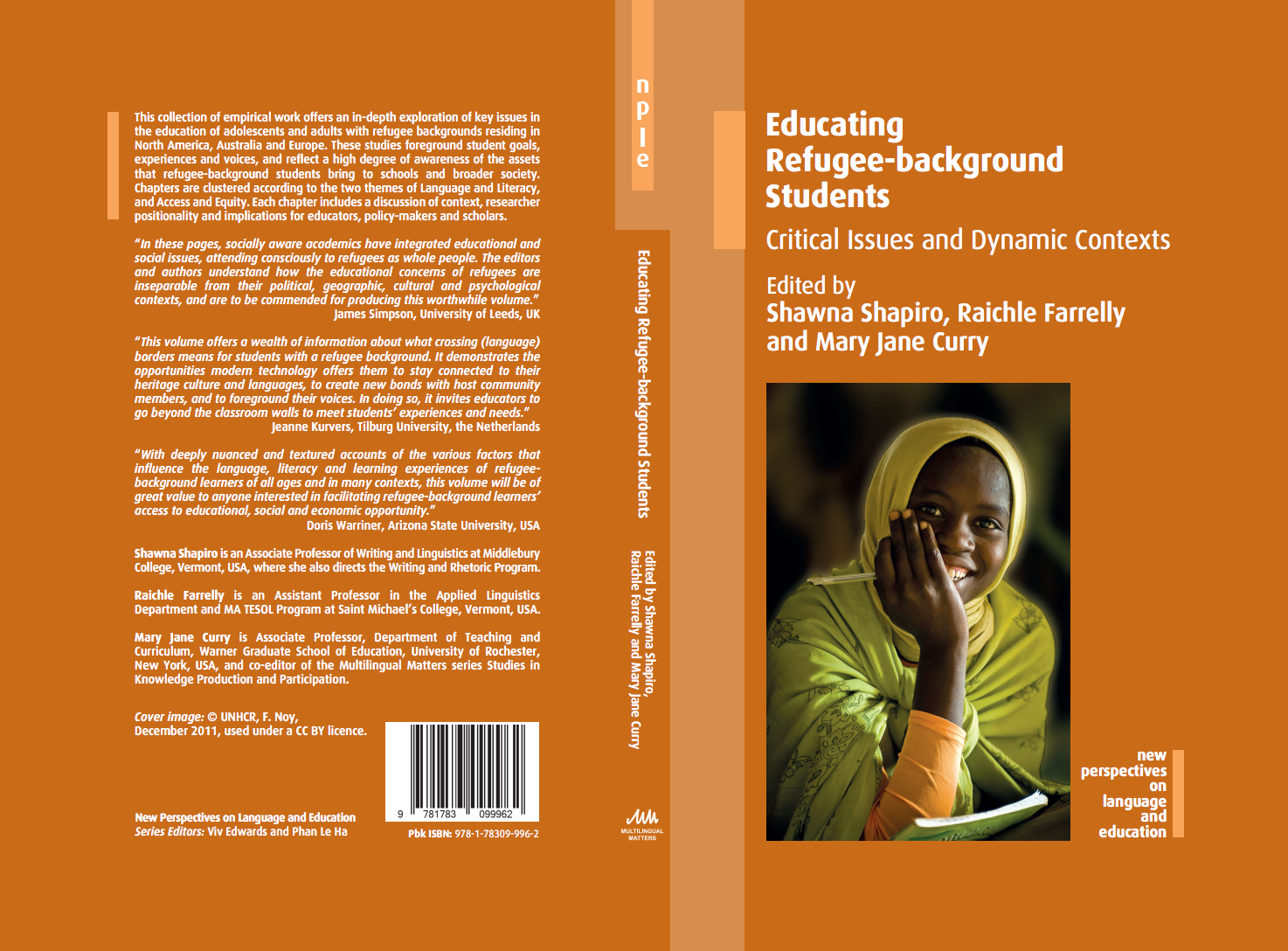 Educating Refugee-background Students_Cover.png