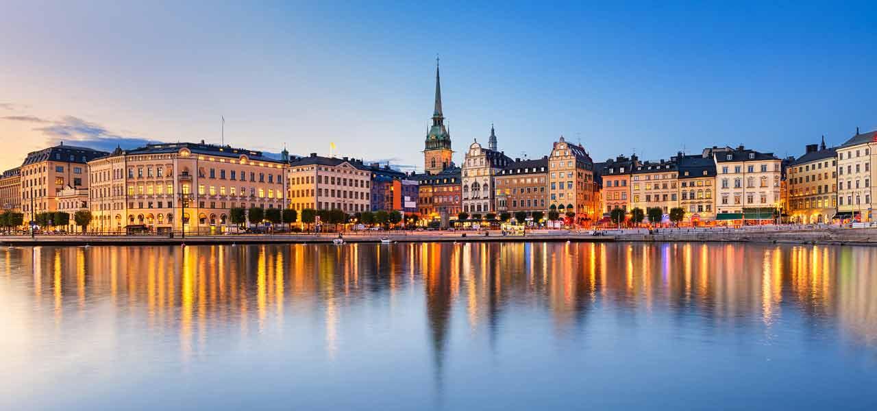 Malmo, Sweden Image.jpg