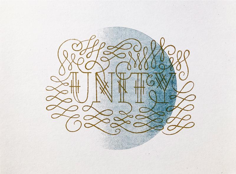 Unity_1x.jpg