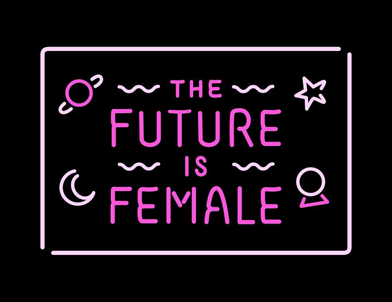 futureisfemale_1x.jpg