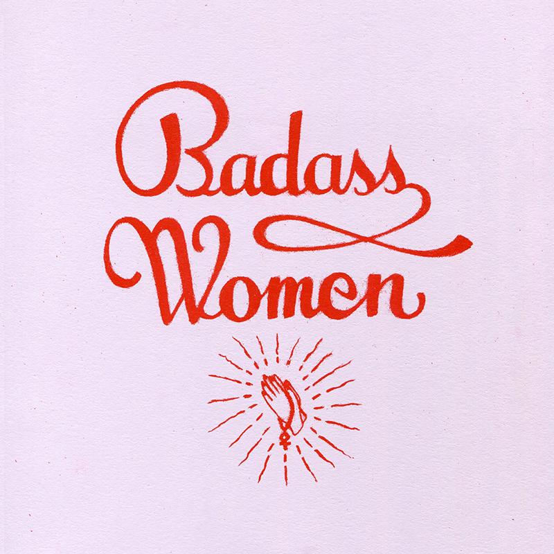badass_women_1x.jpg