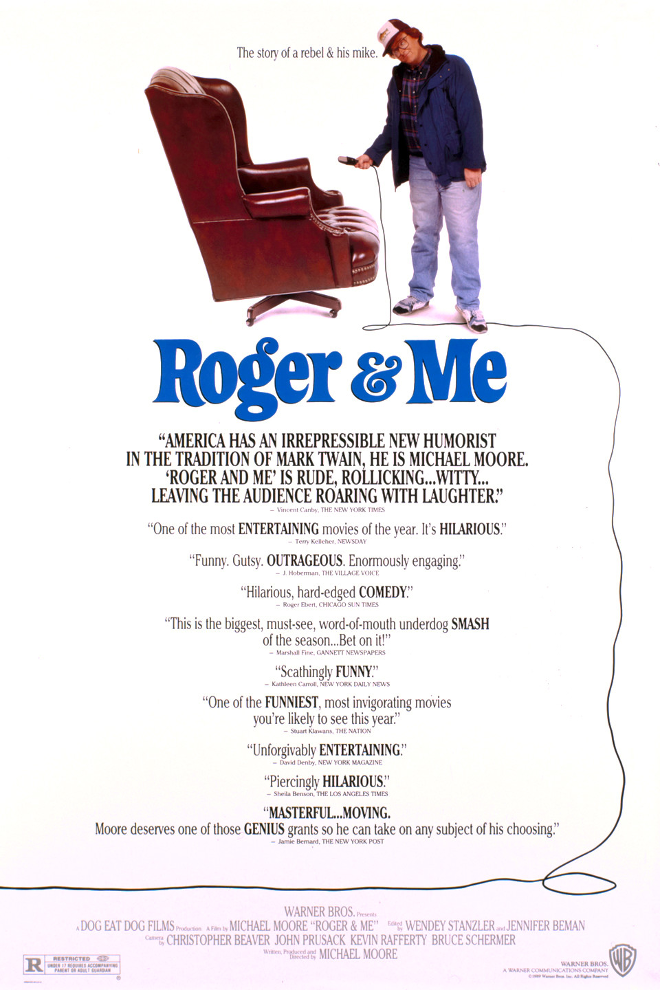 Roger and Me.jpg