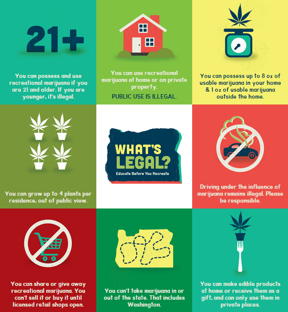 recreational-marijuana-rules.png