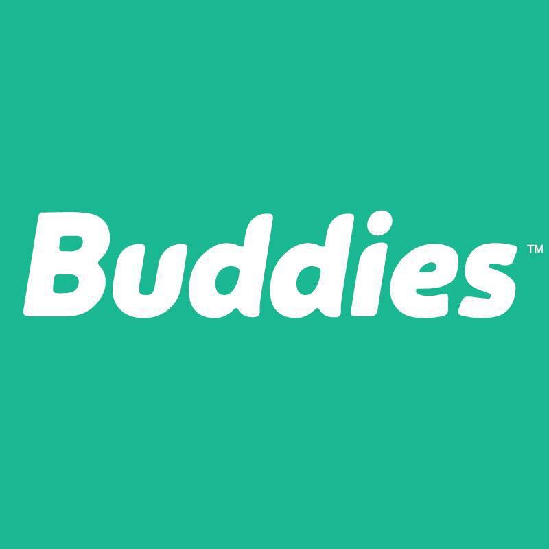 buddies logo.jpg