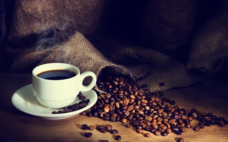 thecoffee_800X500_760e1dd9-7e58-4afd-9528-96a1ead7f19e.jpg