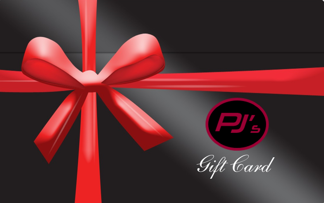 PJs Gift Card.png