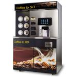 coffeecorner_thumb.png
