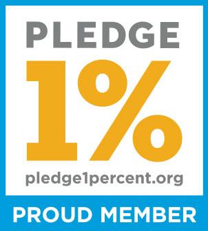 Pledge1_ProudMember
