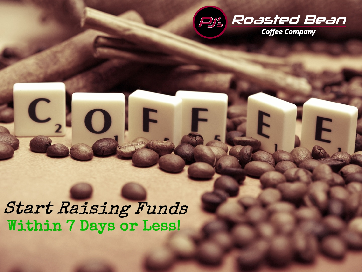 Coffee Fundraising.png
