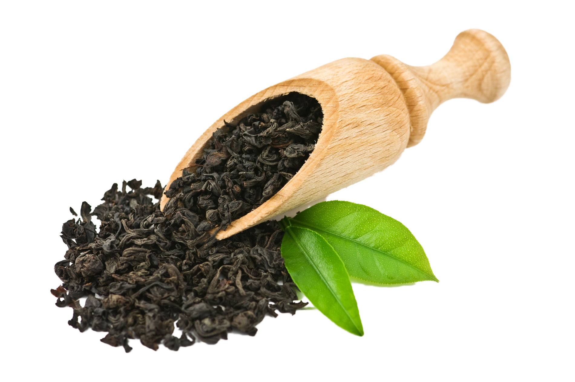 black-tea_Wondershare.png