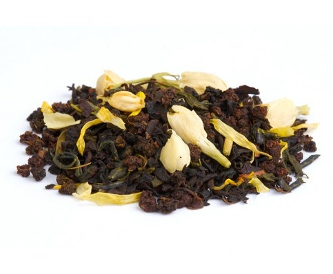 Jasmine Passion Fruit | From $11.00