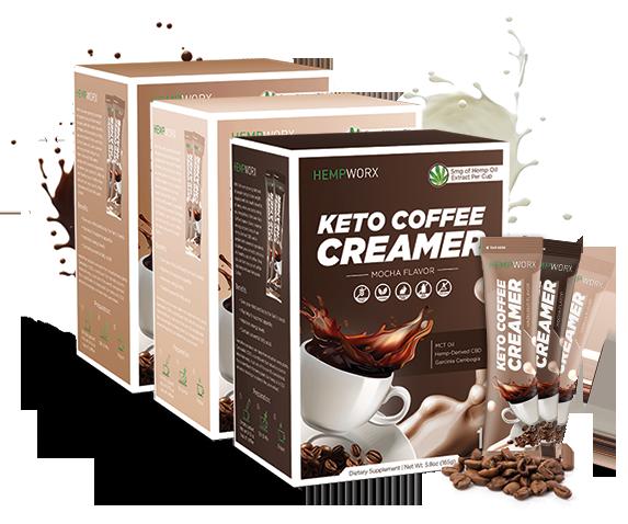 My CBD Choices Keto Creamer Wondershare.png