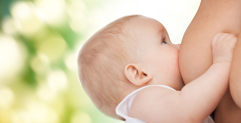lactation-consultation-web-banner.jpg